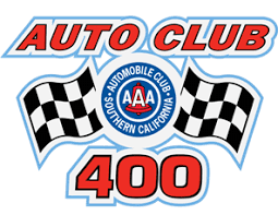 Statistical Advance: Analyzing Auto Club 400