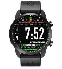 KINGWEAR <b>KC03 Smartwatch</b> - <b>SmartWatch</b> Specifications