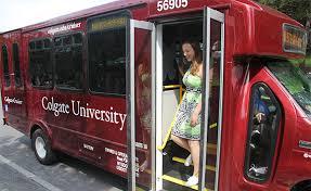 Uncategorized   Colgate University News Colgate University News