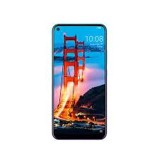 <b>Смартфоны ZTE</b> - каталог <b>смартфонов ZTE</b> - цены, новинки ...