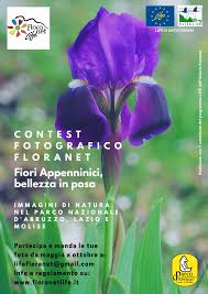 Threats to the flora of the Apennines • Floranet