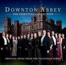 <b>Аббатство Даунтон</b> саундтрек, OST в mp3, <b>музыка</b> из сериала ...