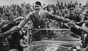 Image result for germany 1919 images