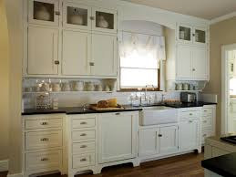 kitchen pantry cabinet middot designs