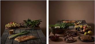 Αποτέλεσμα εικόνας για φαγητων στην αρχαιοτητα