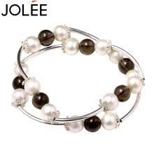 fashion bangle bracelets-JOYBUY.COM
