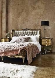 Paris Bedroom Decor Paris Themed Bedroom Decor Uk Best Bedroom Ideas 2017