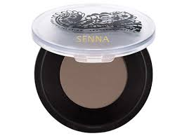 Shop <b>SENNA Eye Color Matte</b> at LovelySkin.com