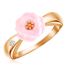 Купить <b>кольцо</b> 01-7035 в интернет-магазине, цена <b>кольца</b> в ...