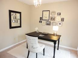 office large size awesome home office decorating with fabulous interior impression modern minimalist and stylish awesome home office decorating fabulous interior
