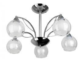 Купить <b>Люстра Toplight Alberta TL7160X</b>-<b>05CH</b>, E14, 300 Вт по ...