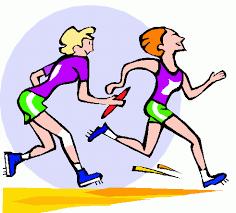 Image result for track meet