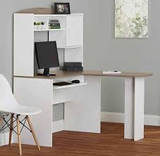 home office desks cnlinkco home office desk with hutch l shaped wood corner computer desks captivating devrik home office desk beautiful home