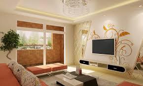 living room wall decor on glamorous home decor and design 68 with living room wall decor amazing living room decorating ideas glamorous decorated