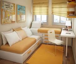 Orange Bedroom Wallpaper Bedroom Kids Bedroom Miraculous Bedroom Design Idea Boys Red