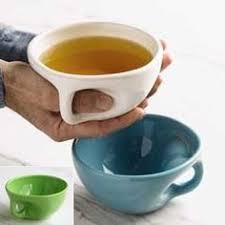 Ceramic cups: лучшие изображения (64) | Ceramic mugs, Ceramic ...