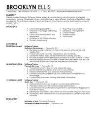 how to make my cv pdf customer service resume example how to make my cv pdf online resume generator cv builder software training resume example