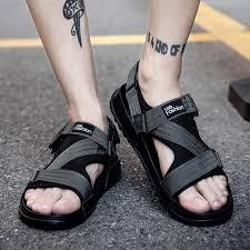 <b>Sandals</b> - Buy <b>Sandals</b> at Best Price in Philippines | www.lazada ...