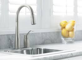 Ratings For Kitchen Faucets Kitchen Faucet Ratings 2017 Alfajellycom New House Design And