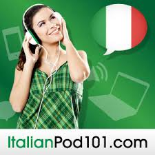 Learn Italian | ItalianPod101.com (Audio)
