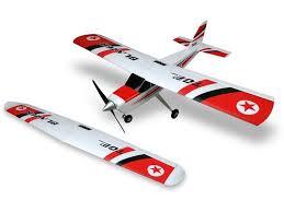 Каталог Р/У <b>самолет Top RC Blazer</b> 1280мм/1200мм (2 крыла ...