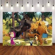Sale various movie,TV theme backdrops,such as paw patrol,<b>Coco</b> ...