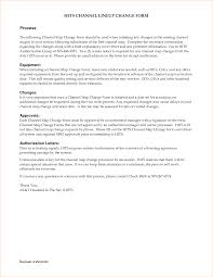 week notice format business proposal templated business weeks notice letter by unm17024 sample resignation two