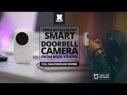 <b>Xiaomi</b> touch screen <b>smart</b> speaker - Xiao Ai Touch - Full Review ...