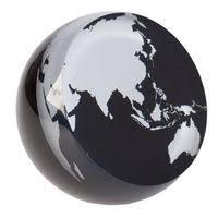 <b>Награда</b> «<b>Мир без границ</b>» для нанесения логотипа ...