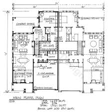 Multi Family Home Plans  amp  Triplex House Plans   Design BasicsNew Multi Family House Plan