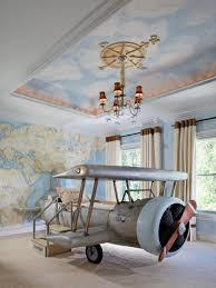amazing kids rooms gallery of amazing kids bedrooms and playrooms kids room ideas for playroom bedroom bathroom hgtv amazing kids bedroom