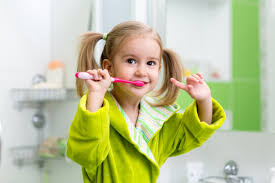 personal care dentistry minneapolis dentist st paul dentist 7 dental tips to protect your child s smile