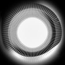 Key & BPM for <b>Moonlight</b> by <b>Disclosure</b> | Tunebat