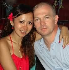 Asian Dating  amp  Singles at AsianDating com