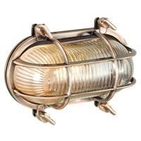 <b>Бра Odeon Light 4127/1W</b> Lofi - купить бра по цене 8 010 руб в ...