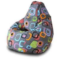 <b>Пазитифчик</b> кресло-<b>груша Мумбо</b> 04 — <b>Кресла</b>-<b>мешки</b> — купить ...