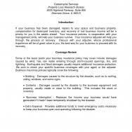 patient care technician resume sample  resume ideas   cilook usclaims adjuster resume sample