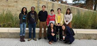 welcome the holley lab we study the systems biology and biomechanics of spinal column development