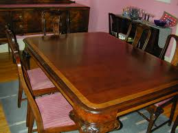 image of cleaning antique wood furniture tips antique furniture cleaning