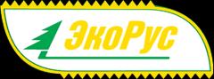 Светодиодные <b>фары Lumen</b> в Твери купить по выгодным ценам