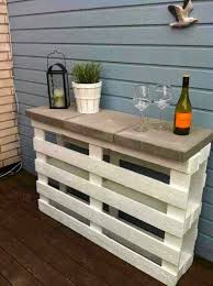diy garden table buy diy patio furniture