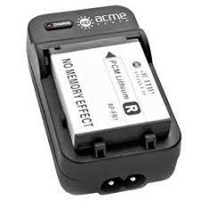 Купить <b>Зарядное устройство AcmePower AP</b> CH-P1640 по супер ...