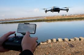 The 11 Best <b>Drones</b> of <b>2019</b>