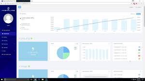 Hashflare Redeem Code 2021 - 40% Off Bitcoin Promo Coupon