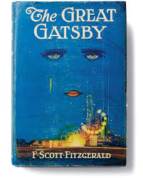 thesis statement for the great gatsby american dream the failure of the american dream in the works of f scott what is the american