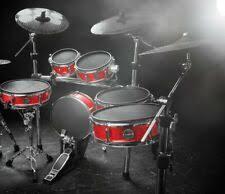<b>Барабаны Alesis</b> - огромный выбор по лучшим ценам | eBay