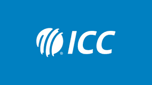 ICC Test Match Player Rankings International Cricket Council