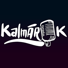 Kalmárok