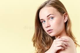 ##### Teen nonude model – 100nonude.biz | Besplatna ...