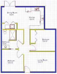 Wheelchair Home Plans Plans DIY Free Download new yankee workshop    wheelchair home plans